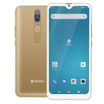 SMARTPHONE DANEW KONNECT 608 16Go OR