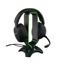 HUB support  pour casque Gaming  THE G-LAB
