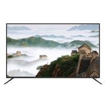 """TV ANDROID SMARTECH 58"""" UHD Wifi SMT58N3"""