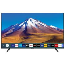 TV UHD 4K SAMSUNG 75TU7025 Smart
