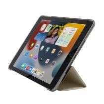 APPLE iPad 5 gris  WIFI reconditionné GRADE ECO+