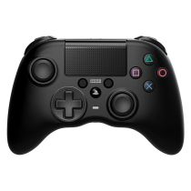 Manette HORI ONYX PLUS sans fil pour PS4