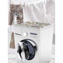 Dessus machine à laver 60x60cm