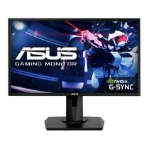 """Moniteur PC ASUS 24"""" Ajustable VG248QG -165HZ-0.5ms"""