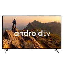 TV UHD 4K EDENWOOD ED65C02UHD ANDROID