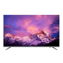 TV UHD 4K EDENWOOD ED65A00UHD-MM SMART
