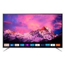 TV Full HD EDENWOOD ED42A00FHD-MM Smart