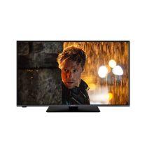 TV UHD 4K PANASONIC TX-43HX580E Smart
