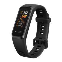 Bracelet connecté Huawei Band 4 Noir