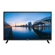 TV HIGH ONE HI3215HD-MM