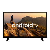 TV ANDROID EDENWOOD ED32C01HD-VE