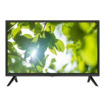 TV HIGH ONE HI2403HD-EX