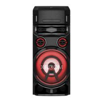 LG ON7 XBOOM Système High Power