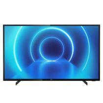 TV UHD 4K PHILIPS 58PUS7505 Smart Wifi