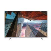 TV UHD 4K TOSHIBA 55UL4B63DG Smart