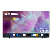 TV QLED SAMSUNG QE50Q60A Smart