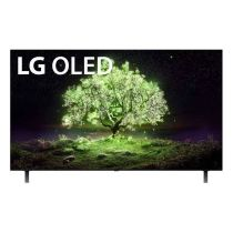 TV OLED LG OLED55A1 Smart