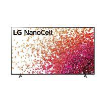 TV NanoCell LG 55NANO756 Smart