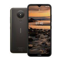 SMARTPHONE NOKIA 1.4 32GO GRIS