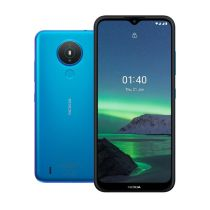 SMARTPHONE NOKIA 1.4 32GB BLAUW