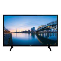 TV HD HIGH ONE HI3913HD-VE