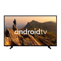 TV UHD 4K EDENWOOD ED50C03UHD-VE ANDROID