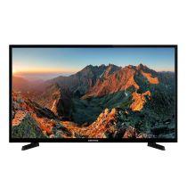 TV EDENWOOD ED39A00HD-VE SMART