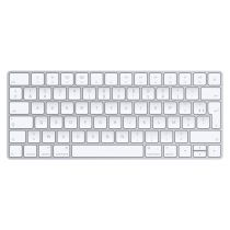 Clavier Apple reconditionné Magic Keyboard