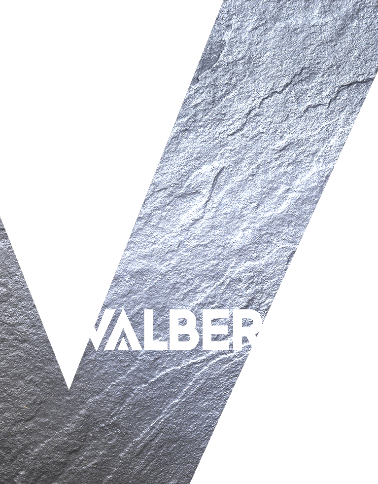 Valberg !