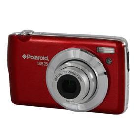 Appareil photo numérique compact - bridge - réflex - Electro Dépôt