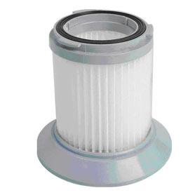 Accessoires aspirateur - Nettoyeur vapeur - Electro Dépôt