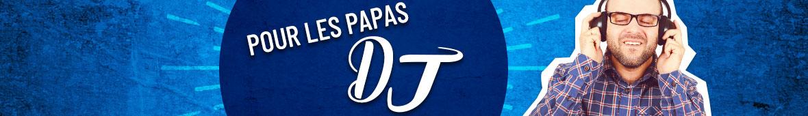Papa DJ