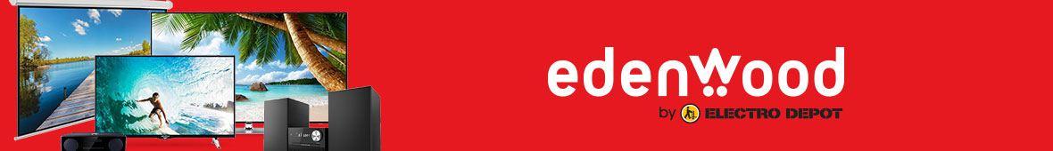 Image - Electro Dépôt