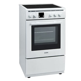 revendeur 4b090 bca60 Cuisinière pas chère : gaz, électrique, induction ...