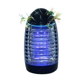 Bloc Prise Lampe Torche Multiprise Electro Dépôt