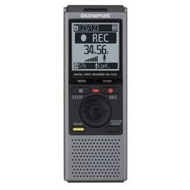 Dictaphone - Electro Dépôt