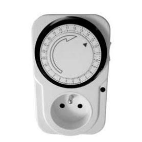 Alarme - Electro Dépôt