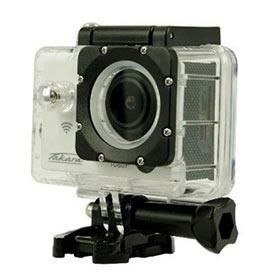 Caméscope - Caméra sport - Electro Dépôt
