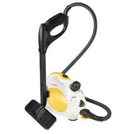 Aspirateur pas cher nettoyeur vapeur pas cher electro d p t - Cuiseur vapeur electro depot ...
