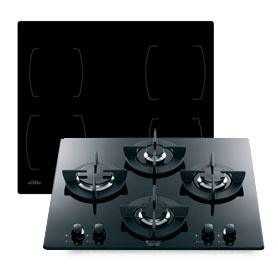 plaque de cuisson gaz electrique vitroc ramique induction electro d p t. Black Bedroom Furniture Sets. Home Design Ideas