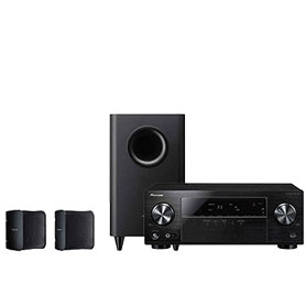 cha ne hifi platine vinyle amplificateur caisson de basse enceinte pas cher electro d p t. Black Bedroom Furniture Sets. Home Design Ideas