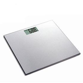 Pèse-personne - Electro Dépôt
