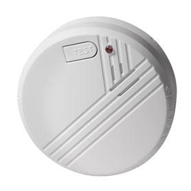 Détecteur - Sécurité incendie - Electro Dépôt