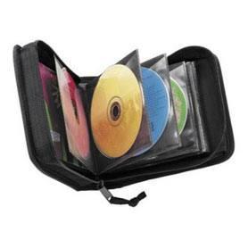 Rangement CD-DVD - Electro Dépôt