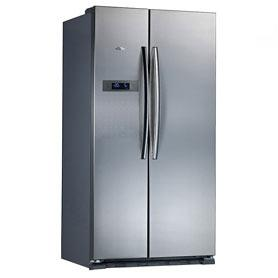 R frig rateur pas cher top 2 portes int grable for Refrigerateur but