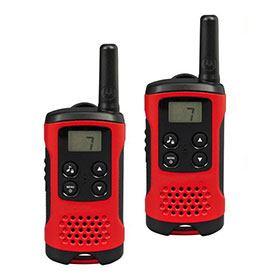 Talkie-walkie - Electro Dépôt
