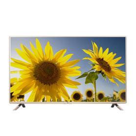 TV HD - Full HD - 4K de 117 à 140 cm - Electro Dépôt