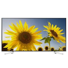 TV HD - Full HD - 4K plus de 140 cm - Electro Dépôt