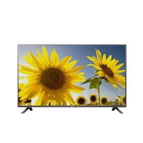 TV HD - Full HD - 4K de 94 à 107 cm - Electro Dépôt