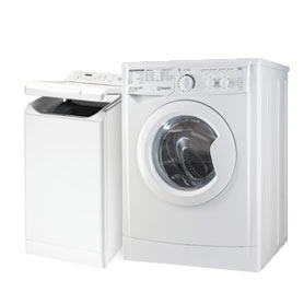 nouvelle collection a221f d8671 Lave-linge – hublot, top, séchant - Electro Dépôt
